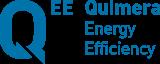 Energy Saving Made Intelligent