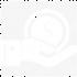 icon1-70x70